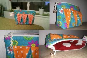 Sea & Sun-Bag