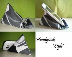 Handysack Style
